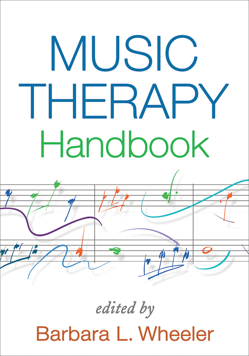 Music Therapy the best research topics